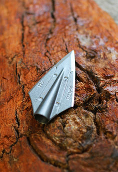 Eclipse Broadheads