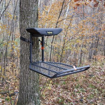 Tree-stand Rivers Edge Big Foot XL (RE551)