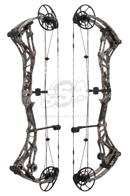 Camo Bows likewise Review additionally 2018 Bowtech Realm  pound Bow in addition Watch additionally All  pounds. on bowtech realm